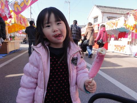 2011_0104_112525-DSC02402.JPG