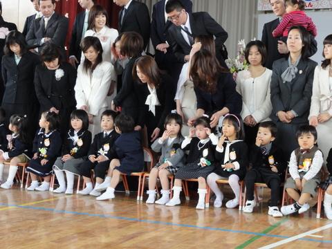 2011_0411_110421-DSC03001.JPG