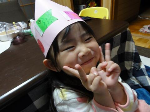 2011_0519_205904-DSC03164.JPG