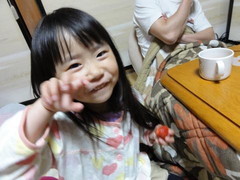 2011_0522_205117-DSC03281.JPG